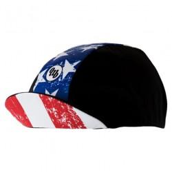 Cappellino ciclista MBwear American