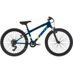 Bici bimbo Felt Q20 Blu