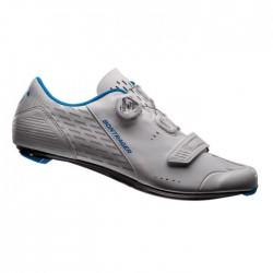 Scarpa Donna Bontrager Meraj Road Women's Shoe