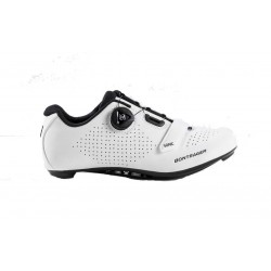 Scarpa Donna strada Bontrager Sonic Women's Road Shoe