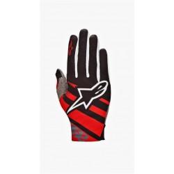 Guanto Mountain Bike Alpinestars Racer Glove