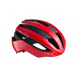 Casco Bontrager Velocis MIPS Red