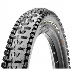 Copertone Maxxis High Roller II 29x 2.30 Tubless Exo Protection