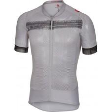 Maglietta Castelli Climber's 2.0 White