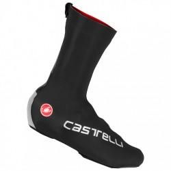 Copri Scarpe Castelli Diluvio PRO Shoecover black 2019