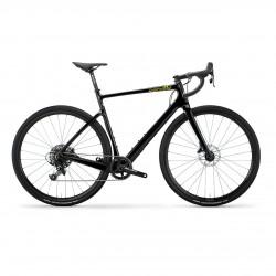 Bici Gravel Cervelo Aspero Apex 1
