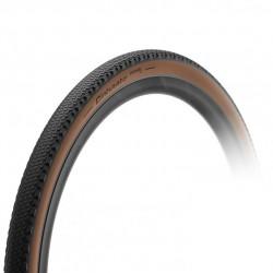 Copertone Gravel Pirelli Cinturato Classic  Hard Terrain