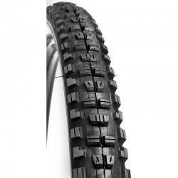 Copertone Maxxis Ardent 29x 2.40 Tubless Exo protection 60TPI