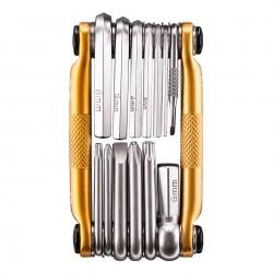 Crankbrothers M13 Multi Tool