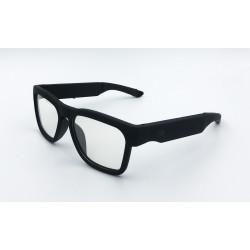 Trendy MFi occhiali bluetooth