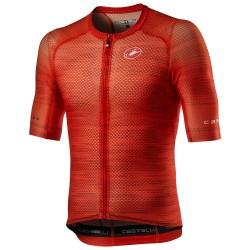 Maglietta Castelli Climber's 3.0 Jersey Violet