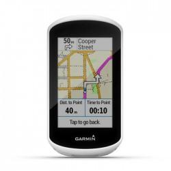 Computer Navigatore GPS Garmin Edge Explorer