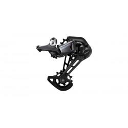 Deragliatore posteriore MTB, gravel Shimano Deore RD-M6100-SGS 1x12v