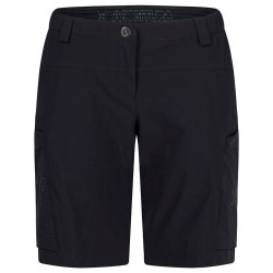 Pantaloni Donna Montura Land Bermuda