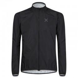 Giacca Unisex Montura Back-up Jacket antipioggia e antivento